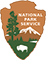 National Park Service - Chesapeake Parks, Places & Trails